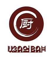 Chinacook